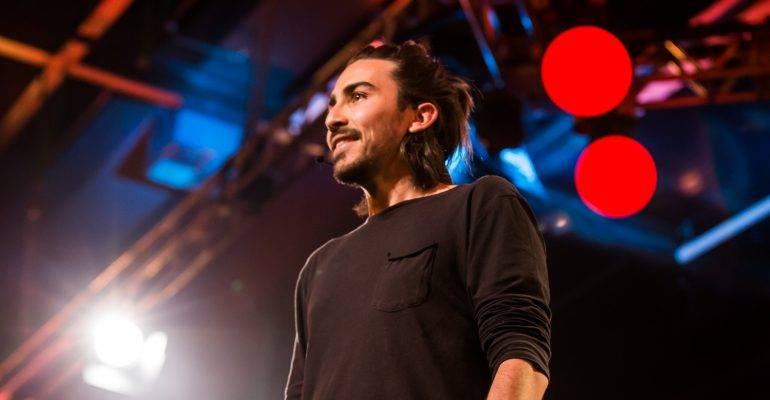 Gabriel Goffi